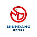 Minh Đăng