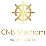CNB VIETNAM