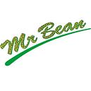 CBNS Mr. Bean