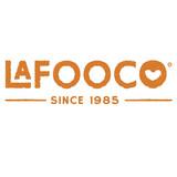 Lafooco