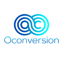 Oconversion