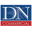 Danny Nguyen International DN Commerce Real Estate