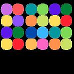 赤 白 和食 ロゴ.png