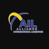 AIL Alliance International Logistics