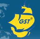 Golden Ship Co., Ltd
