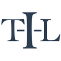 Technology-Innovation-Law Law Firm