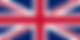 2560px-Flag_of_the_United_Kingdom.svg.pn