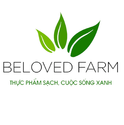 Beloved Farm