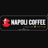 Cty CP Cà phê Napoli