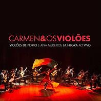 capa_Carmen_e_os_Violões.jpg