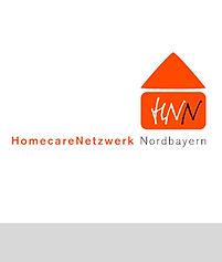 homecare.jpg