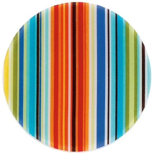 Stripe - 57