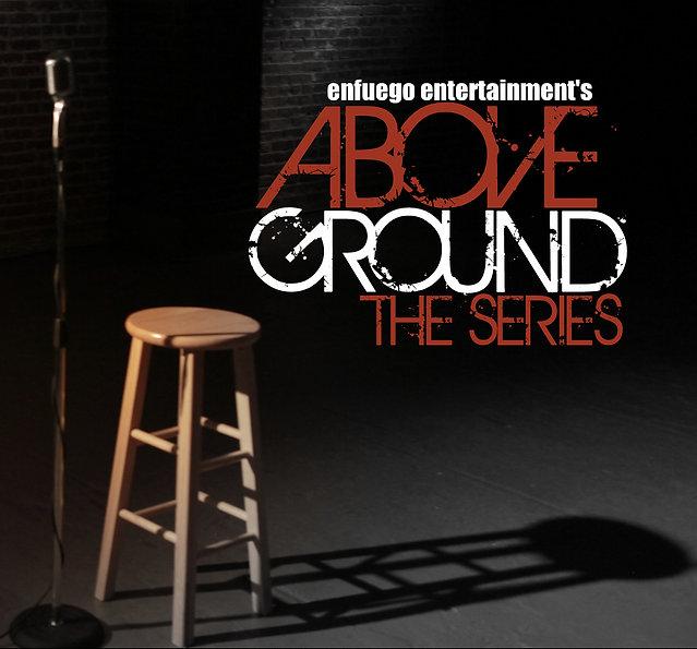 AG Soundtrack.jpg
