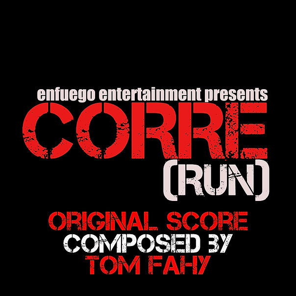 Corre Soundtrack Cover.jpg