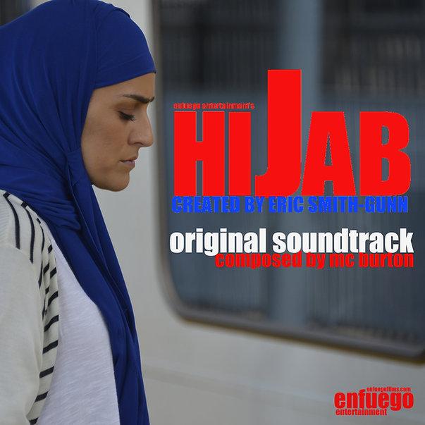 Hijab Soundtrack.jpg