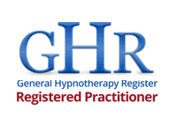 General Hypnotherapy Register