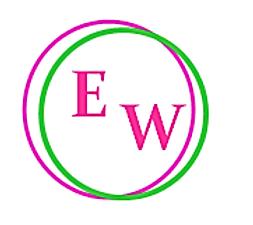 EW LOGO - pink circles.png