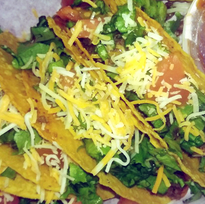 tacos_sm.png