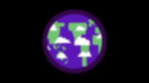 Globe (3).png
