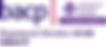 BACP Logo - 93106.png