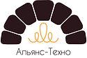 Альянс техно, альянс-техно, нижний новгород, оборудование, печь, miwe, mc forni, ротационная печь, хлебопекарное оборудование, rational, sinmag, forni, fiorini forni