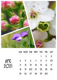 April JPG.jpg