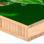 Bamboo edge screen shot.jpg