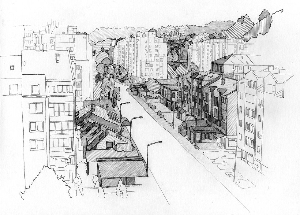 street view 4.jpg