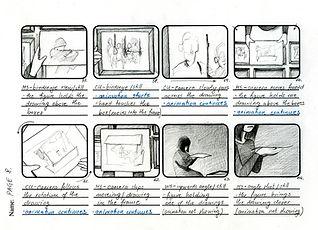 storyboard008.jpg