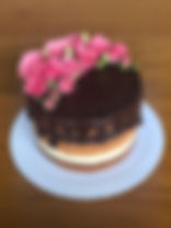 Naked Cake Calda 1.jpg