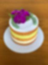Naked Cake Simples.jpg