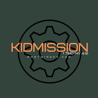 KidMissionNew.png