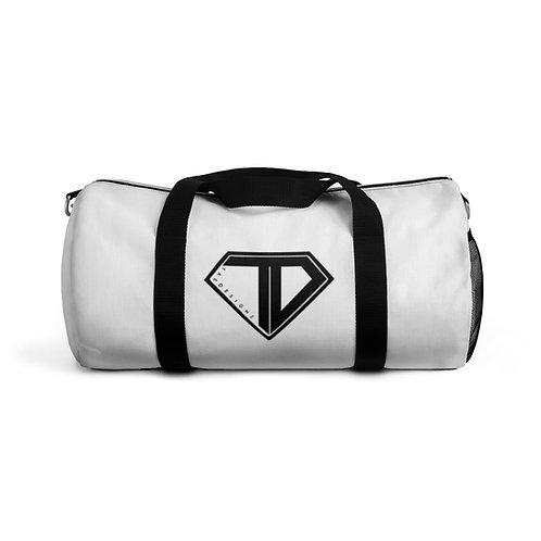 TD Model Bag
