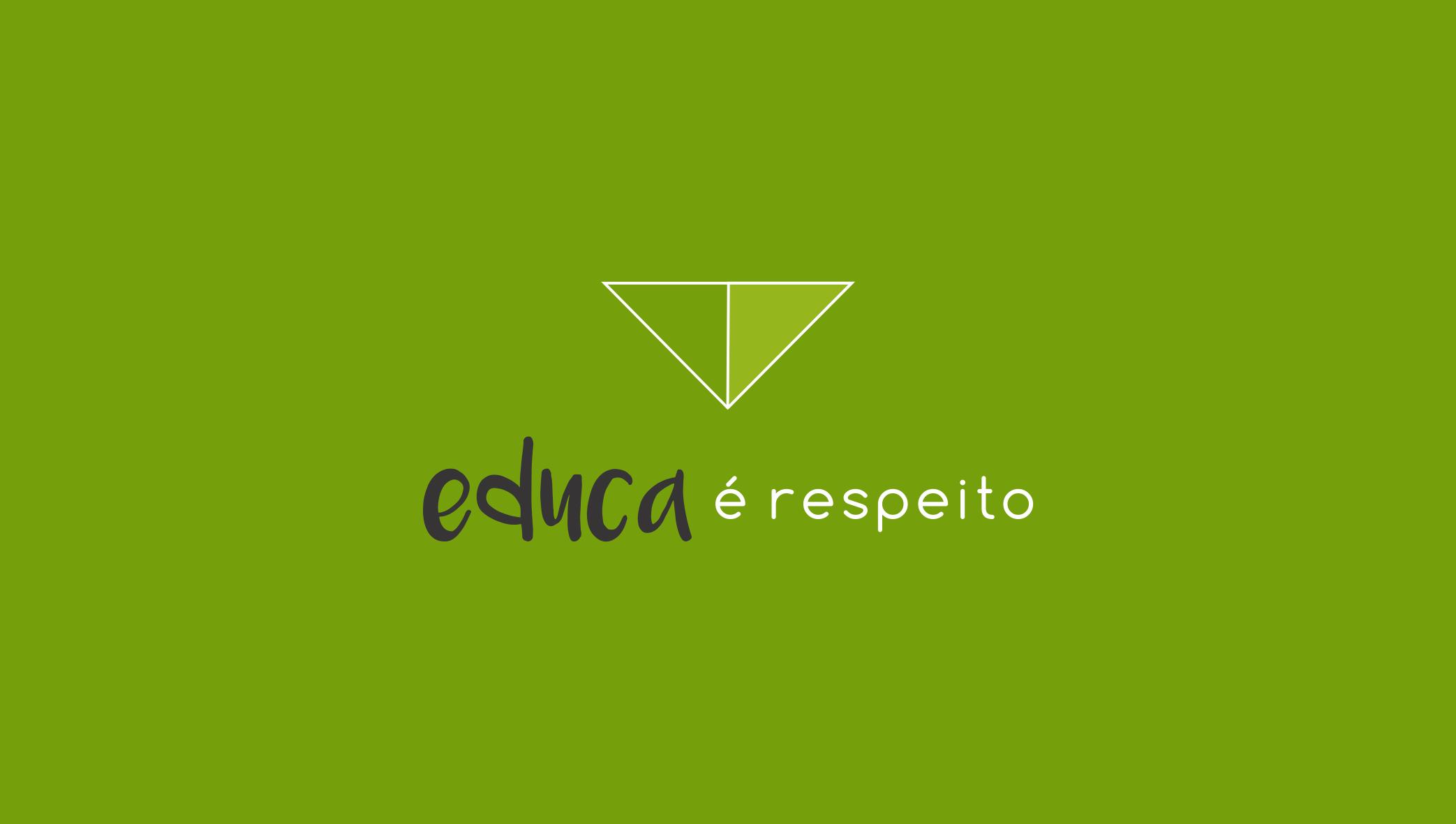 e_respeitp