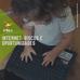 INTERNET: riscos e possibilidades