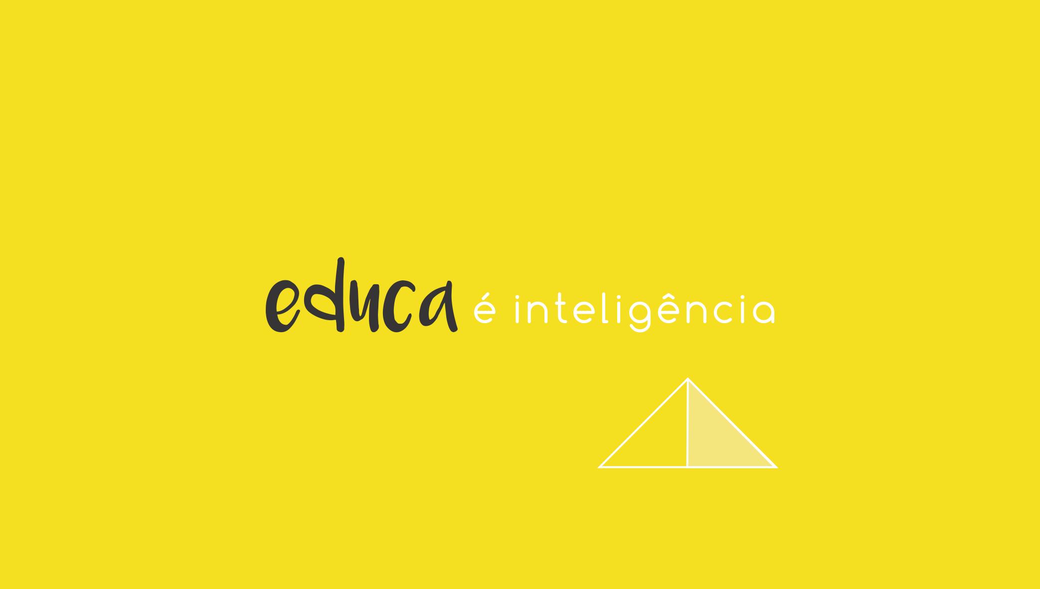 e_inteligencia