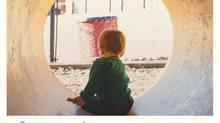 A importância do ócio para a criança