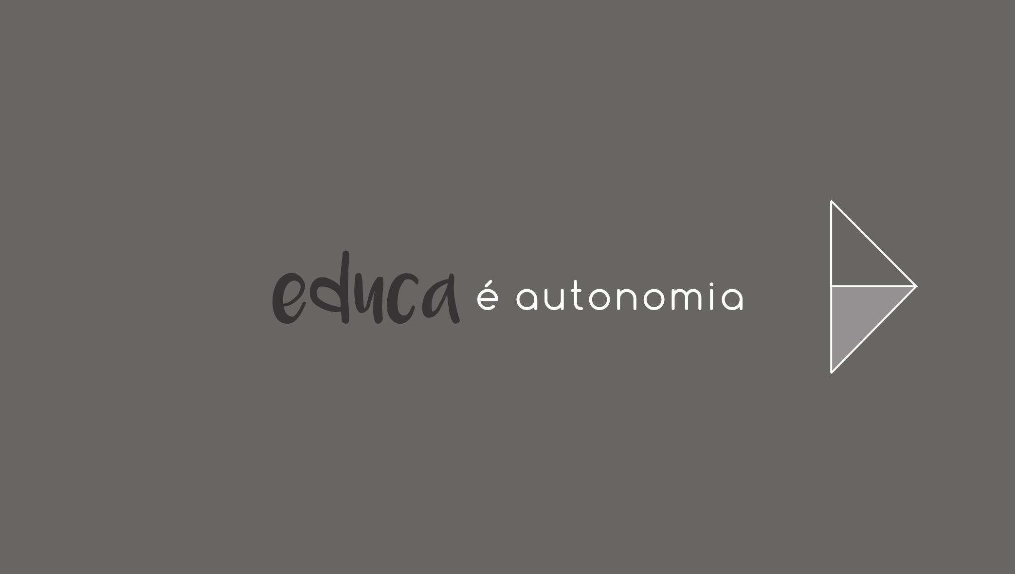 e_autonomia