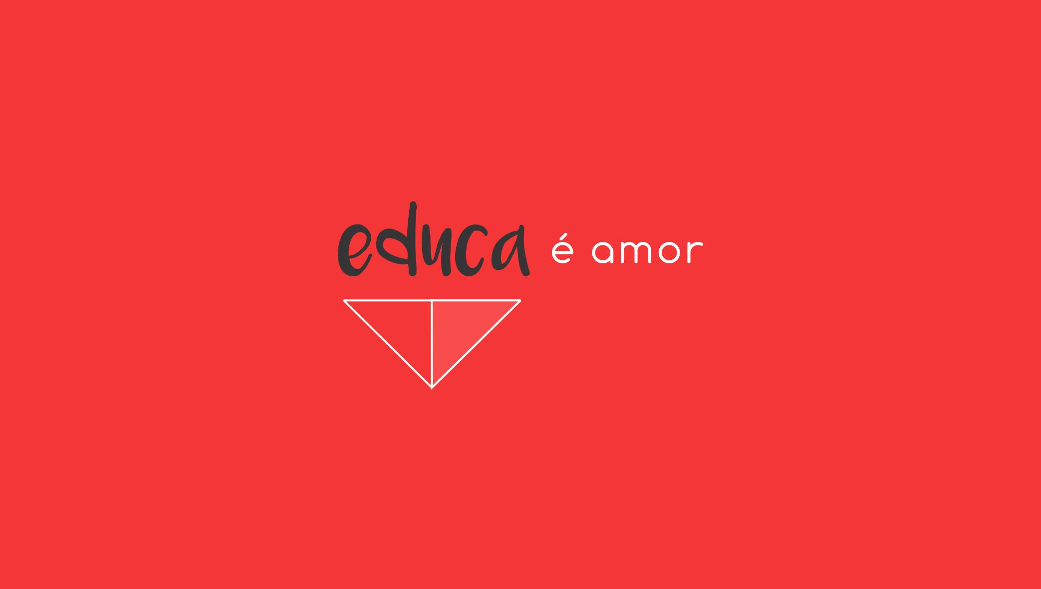 e_amor