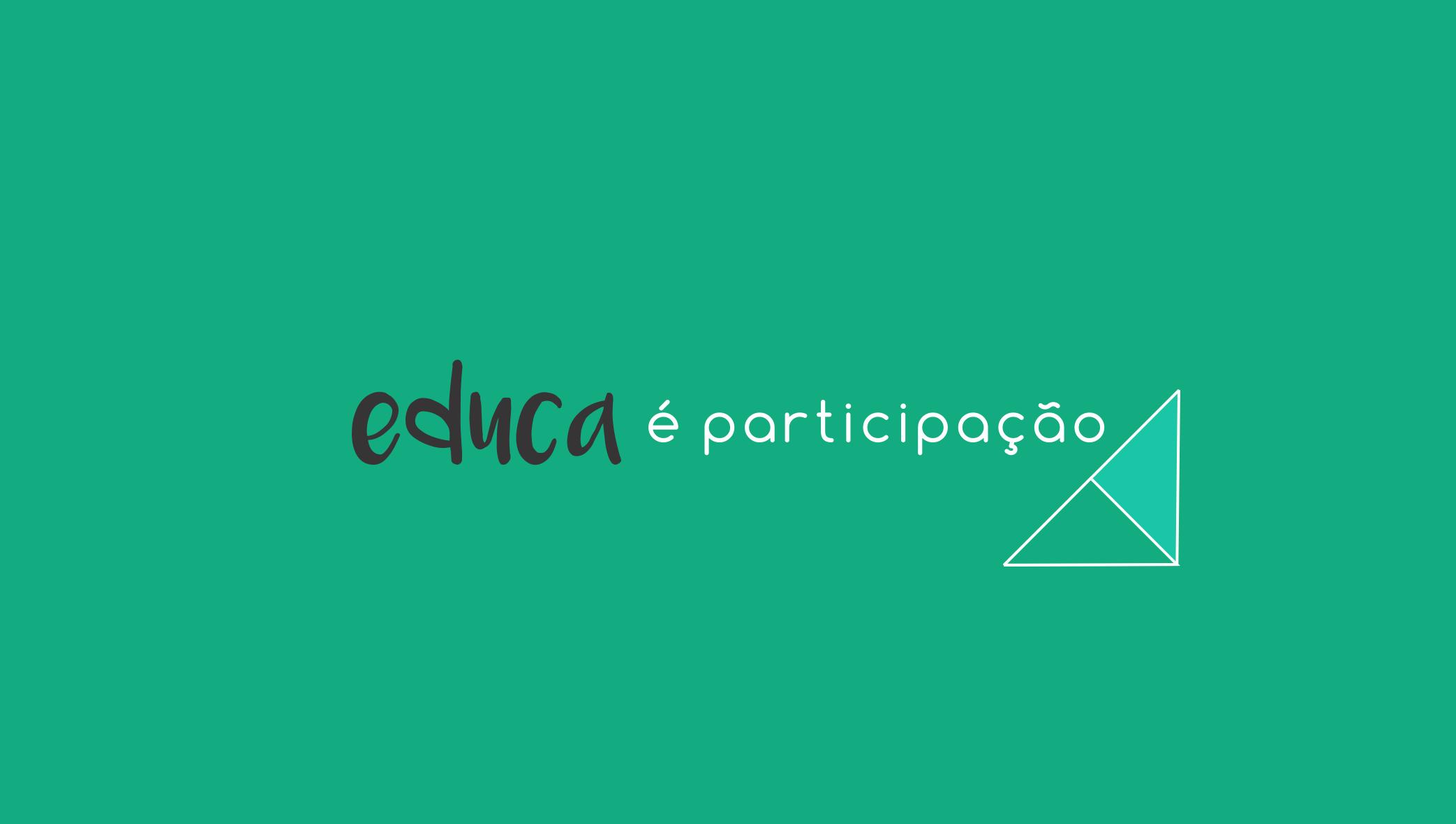 e_participacao