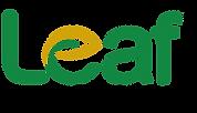 Leaf Logo-01.png