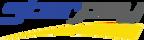 Starpay Logo.png