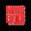 Newsbytes.png