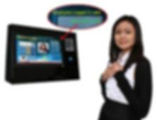 Biometrics Tardy Count Messaging