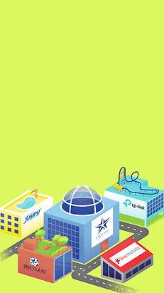 vector 5 for mobile.jpg