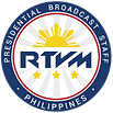 RTVM.png