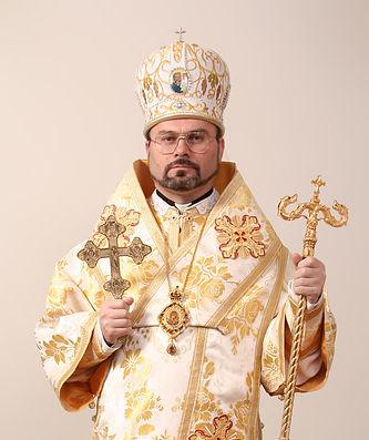bishop_jaroslav.jpg