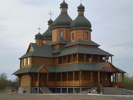 HramuDrogobychaP4240080.jpg