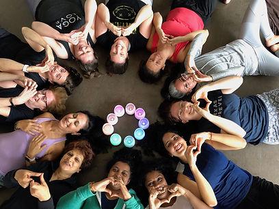 yin yoga teacher training.jpg