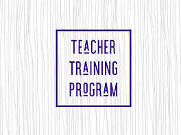 Teacher Training Program.png